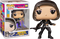 Funko Pop! Birds of Prey (2020) - Huntress #305 - The Amazing Collectables