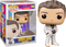 Funko Pop! Birds of Prey (2020) - Roman Sionis #306 - Chance - The Amazing Collectables