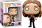 Funko Pop! The Umbrella Academy - Vanya Hargreeves #934 - Chase Chance - The Amazing Collectables
