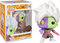 Funko Pop! Dragon Ball Super - Fused Zamasu Enlargement #714 - The Amazing Collectables