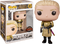 Game of Thrones - Ser Brienne of Tarth #87 - The Amazing Collectables