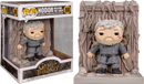 Funko Pop! Game of Thrones - Hodor Hold The Door Deluxe