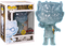 Funko Pop! Game of Thrones - Crystal Night King with Dagger Glow in the Dark #84 - The Amazing Collectables