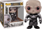 "Funko Pop! Game of Thrones - The Mountain Unmasked 6"" Super Sized #85 - The Amazing Collectables"