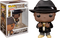 Funko Pop! Notorious B.I.G. - Notorious B.I.G. in Black Suit #152 - The Amazing Collectables