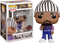 Funko Pop! 2Pac - Tupac Shakur in Thug Life Overalls #159 - The Amazing Collectables