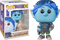 Funko Pop! Onward (2020) - They're Blue Da Ba Dee - Bundle (Set of 4) - The Amazing Collectables