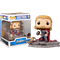 Funko Pop! The Avengers - Thor Avengers Assemble Diorama Deluxe #587 - The Amazing Collectables