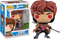 Funko Pop! X-Men - Gambit #554 (2020 Spring Convention Exclusive) - The Amazing Collectables