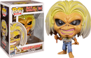 Funko Pop! Iron Maiden - Eddie Killers