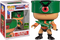 Funko Pop! Masters Of The Universe - Tri-Klops