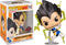 Funko Pop! Dragon Ball Z - Vegeta Galick Gun #712 - Chase chance - The Amazing Collectables