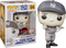 Funko Pop! Babe Ruth - Babe Ruth Black & White