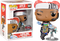 Funko Pop! Apex Legends - Lifeline with Tie Dye Outfit #541 - The Amazing Collectables