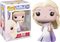 Funko Pop! Frozen 2 - Elsa in Epilogue Dress #731 - The Amazing Collectables