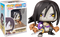 Funko Pop! Naruto: Shippuden - Orochimaru #729 - The Amazing Collectables