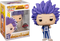 Funko Pop! My Hero Academia - Hitoshi Shinso #695 - The Amazing Collectables
