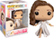 Funko Pop! Wonder Woman 1984 - Diana Prince in White Dress