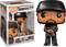 Funko Pop! Ice Cube - Ice Cube #160 - The Amazing Collectables