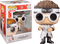 Funko Pop! WWE - The Miz #72 - The Amazing Collectables