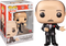Funko Pop! WWE - Mean Gene Okerlund #73 - The Amazing Collectables