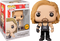 Funko Pop! WWE - Diesel #74 - Chase Chance - The Amazing Collectables