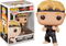 Funko Pop! Cobra Kai - Johnny Lawrence #970 - The Amazing Collectables