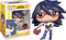 Funko Pop! My Hero Academia - Midnight #736 - The Amazing Collectables