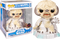 Funko Pop! Star Wars Episode V: The Empire Strikes Back - Wampa Deluxe #372 - The Amazing Collectables