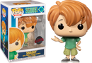 Funko Pop! Scoob! (2020) - Young Shaggy