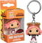 Funko Pocket Pop! Keychain - Mei Hatsume - The Amazing Collectables