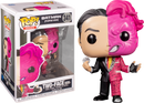 Funko Pop! Batman Forever - Two-Face