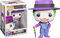 Funko Pop! Batman (1989) - The Joker #337 - Chase Chance - The Amazing Collectables