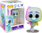 Funko Pop! Soul (2020) - The You Seminar - Bundle (Set of 4) - The Amazing Collectables