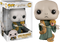 "Funko Pop! Harry Potter - Voldemort with Nagini 10"" #109 - The Amazing Collectables"