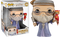 "Funko Pop! Harry Potter - Dumbledore with Fawkes 10"" #110 - The Amazing Collectables"