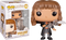 Funko Pop! Harry Potter - Hermione Granger with Feather #113 - The Amazing Collectables