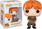 Funko Pop! Harry Potter - Ron Weasley with Slugs #114 - The Amazing Collectables