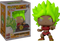 Funko Pop! Dragon Ball Super - Super Saiyan Kale Glow in the Dark #815 - The Amazing Collectables