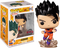 Funko Pop!  Dragon Ball Super - Gohan Metallic #813 - The Amazing Collectables