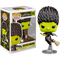 Funko Pop! The Simpsons - Marge Simpson as Witch #1028 - The Amazing Collectables