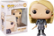 Funko Pop! Harry Potter - Luna Lovegood #14 - The Amazing Collectables