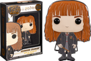 "Funko Pop! Harry Potter - Hermione Granger 4"" Enamel Pin"
