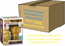 Funko Pop! Mystery Box - 2019 SDCC Exclusive - Golden Freddy Idol Drop (Box of 6 Mystery Pop!) - The Amazing Collectables