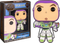 "Funko Pop! Toy Story- Buzz Lightyear 4"" Enamel Pin #03 - The Amazing Collectables"