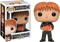 Funko Pop! Harry Potter - George Weasley