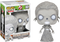 Funko Pop! Ghostbusters - Gertrude #307 - The Amazing Collectables