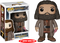 Funko Pop! Harry Potter - Rubeus Hagrid #07 - The Amazing Collectables