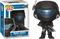 Funko Pop! Halo - ODST Buck #09 - The Amazing Collectables