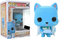 Funko Pop! Fairy Tail - Happy #69 - The Amazing Collectables